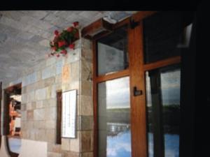 Apartment D17, Cedar Lodge 4