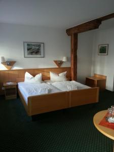 ホテル アム シュロス (Hotel am Schloß)