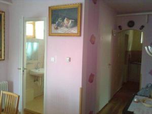 Marcsi Apartman