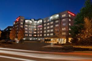 Picture of Silver Cloud Hotel - Bellevue Eastgate