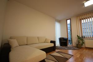 Koidu Apartment