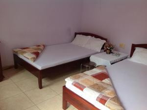 Tuan Nghia Guesthouse