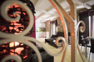 Foto del hotel  Apartamentos Fuente Redonda