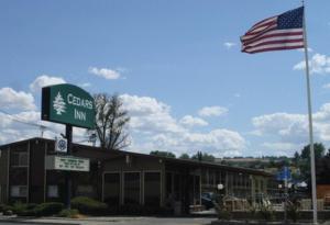 Picture of Cedars Inn Lewiston