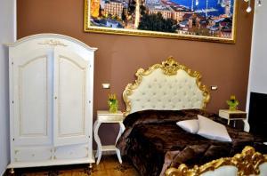 Hotel des Artistes