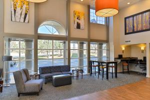 Picture of Best Western Plus Peak Vista Inn & Suites