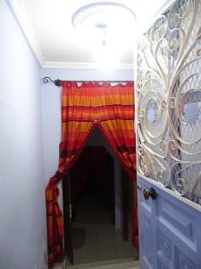 Casa Nouzha