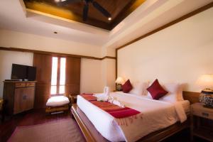 Baan Thai Lanta Resort