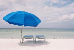 Picture of Tropical Beach Resorts - Sarasota