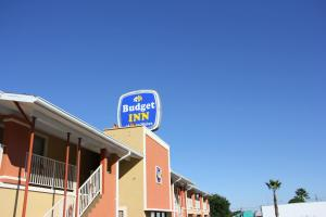 Picture of Budget Inn Lake Wales