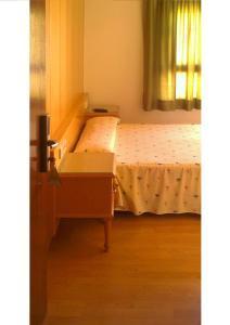 Foto del hotel  Hostal Centro Ejido