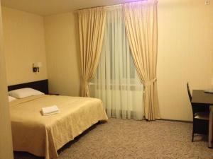 Mini-Hotel Shchedrino