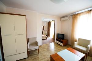 Predslava Hotel