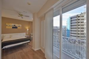 Foto del hotel  Hotel Miño
