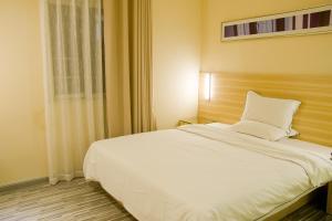 Denise Hotel - shangXiaJiu Branch