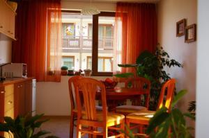 Nevena Apartments