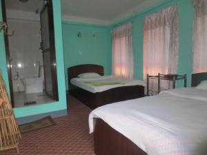 Delight Guest House