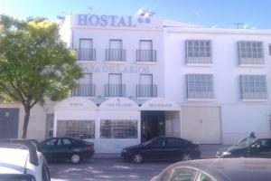 Foto del hotel  Casa de Larios