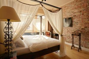 Foto del hotel  SleepWell Apartments Ordynacka