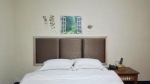 Guangzhou Light of Hope Hotel