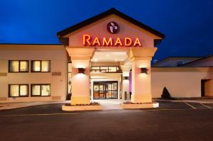 Picture of Ramada Newark / Wilmington Area