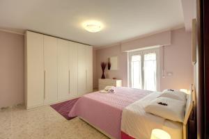 Interno15 Apartment (Interno Quindici Apartment)