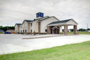 Picture of Cobblestone Inn & Suites Schuyler