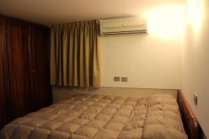 Ca' Gengi Apartment