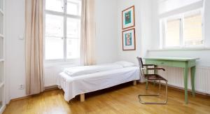 Apartment U hroznu