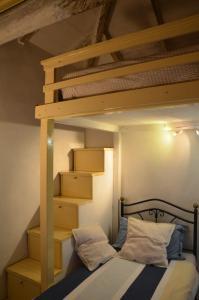 La Torretta Appartamento