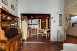 ウフィツィ ホーム アンド フローレンス (Uffizi Home and Florence)