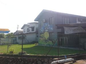 Totoro Homestay