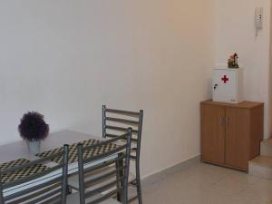 鲁达公寓 (Apartment Ruda)