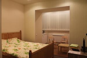 Mayak Mini-hotel