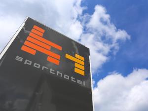 k1 sporthotel