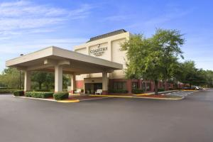 Picture of Country Inn & Suites By Carlson Jacksonville I-95 South