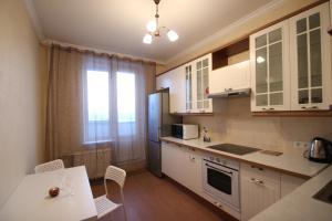 квартиры в тюмени посуточно с фото