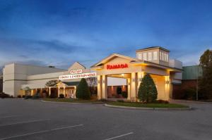 Picture of Ramada Conference Center Lewiston