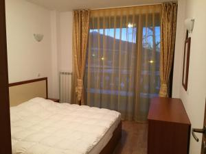Apartment house Bansko