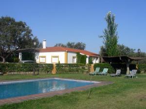 Foto del hotel  Finca Dehesa Tres Riveros
