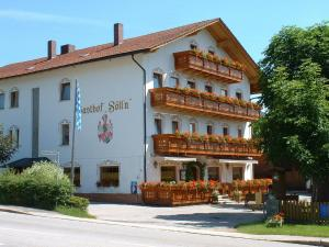 Gasthof Sölln