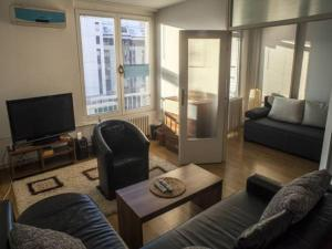 Dunav Apartment