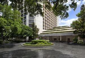 Picture of The St. Regis Houston