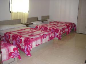 Hotel Vermon Armenia