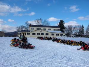 Picture of Colebrook Country Club & Hotel