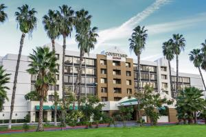 Picture of Courtyard by Marriott Riverside UCR/Moreno Valley Area
