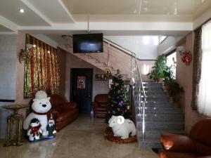Guest House MariAnna