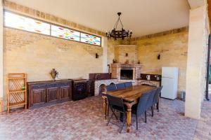 Apelsin Guest House