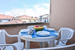 Viareggio Terrace