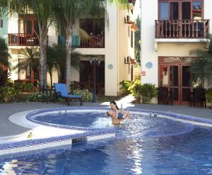 Best in Jaco Condos at Bahia Azul
